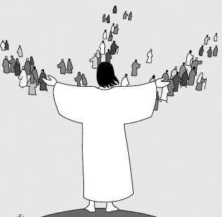 Jesus_dessin.jpg