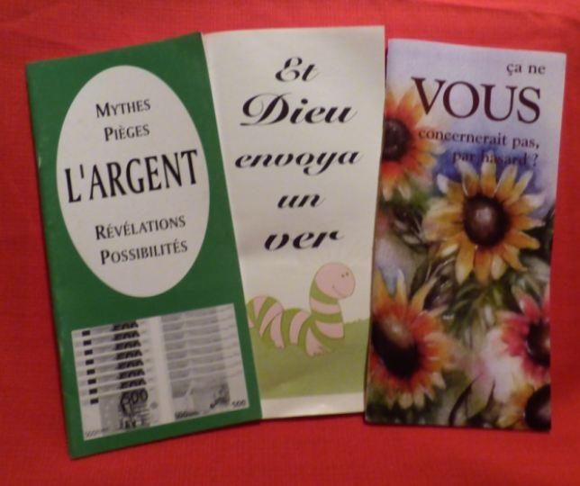 Brochures5.jpg
