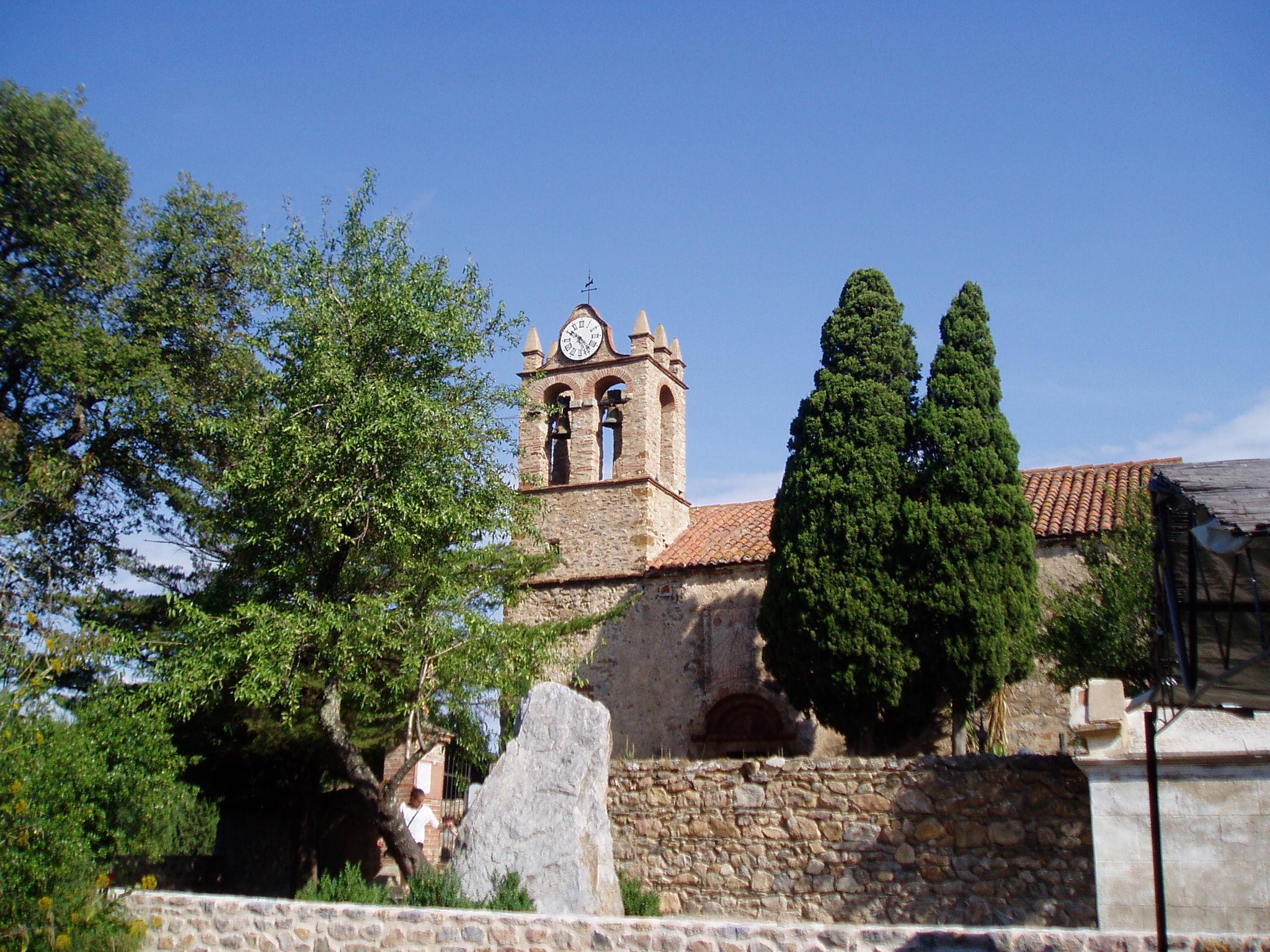 al88_06_1_Eglise_Castelnou.jpg