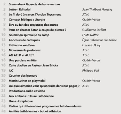 Sommaire_AL90.jpg